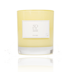 Evoke 30cl Candle