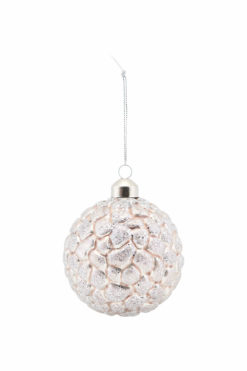 House Doctor Ornaments Spruce 8cm