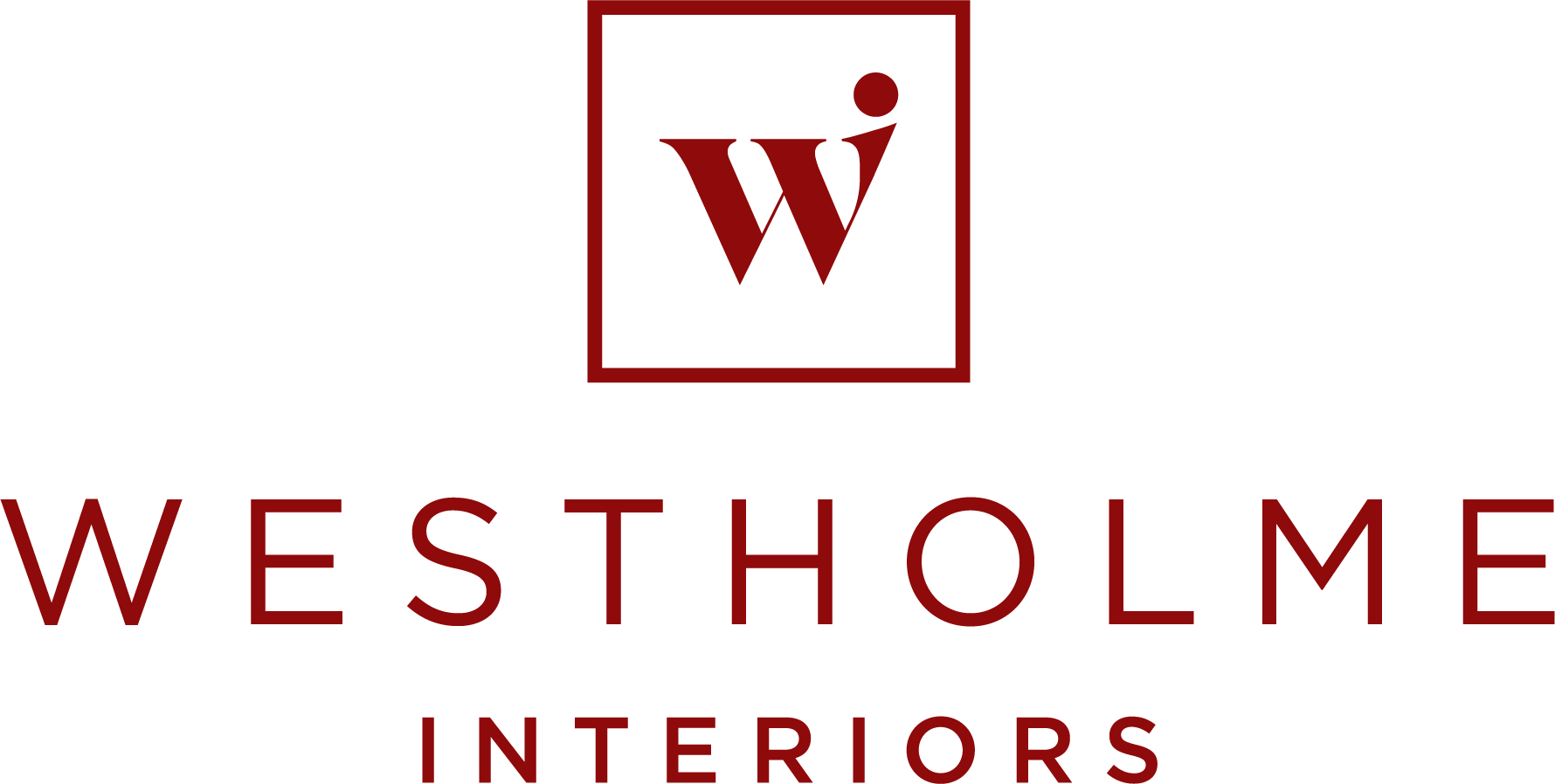 Westholme Interiors