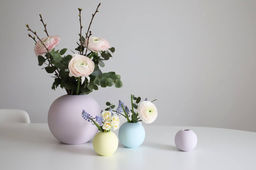 Designer in the Spotlight - Catrine Åberg from Cooee Designs