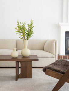 Cooee back in stock, trumpet vase