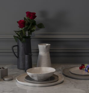 Westholme_Interiors_May_20th_042
